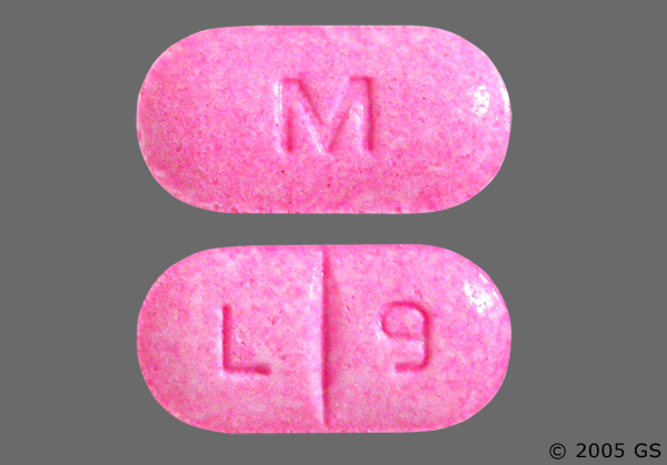 Medsoncue Ondemand Levothyroxine